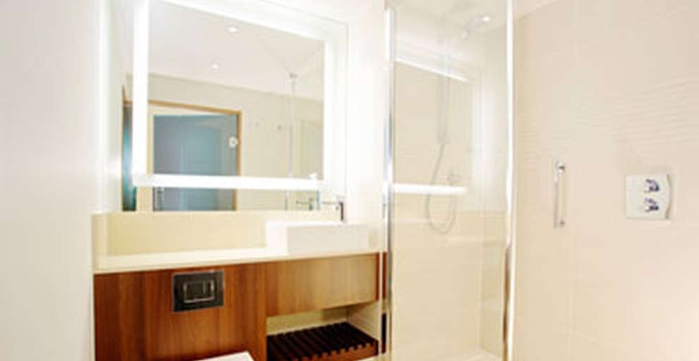 Admares awarded contract to deliver modular bathrooms by Wolff & Mueller for courtyard by Marriott Cologne, Germany