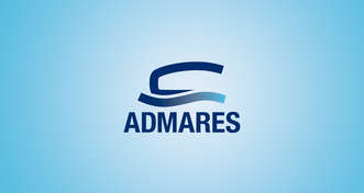 ADMARES signs letter of intent for a 350 room ultra luxury marina hotel in the Middle East