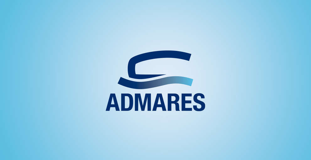 Admares SIGNS CONTRACT WITH MAJOR CLIENT IN UAE